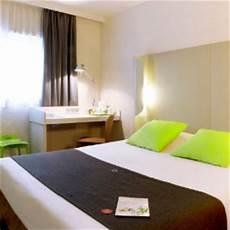 hotel bastia pas cher 27613 tous les h 244 tels pas chers 224 224 partir de 17 euros