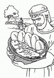 desenho de retrato de jesus para colorir tudodesenhos