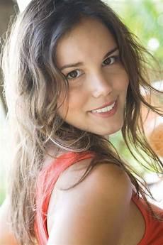 fotos de mujeres modelos fotos de latinas 100 bellas 10 fotos