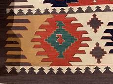 tappeto kilim prezzo tappeto rettangolare in stile moderno kilim tisca a prezzo
