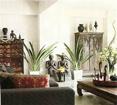 asian home decor home decorating ideas with an asian theme