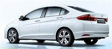 2019 honda city honda city 2019 model price interior car engine price