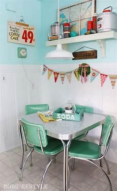 Vintage Style Home Decor Ideas by 2017 Home Tour Best Diy Home Decor
