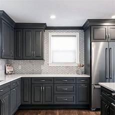 top 70 best kitchen cabinet ideas unique cabinetry designs