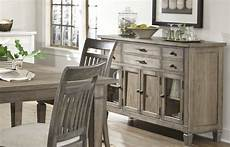 dining room credenza add style to any room with these credenza design ideas