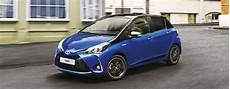 Toyota Yaris Automatik - toyota yaris autovehicule second cumpărați pe autoscout24
