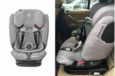 maxi cosi titan pro review car seats from 9 months car