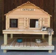 insulated cat house plans outdoor cat house heated pictures cat house diy