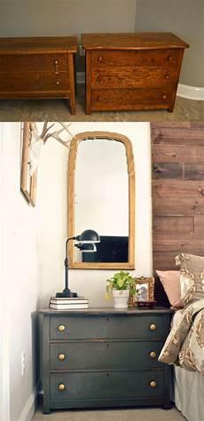 repeindre une commode 81885 une commode avant apr 232 s commode chambre d en haut 224 repeindre renovation meuble relooking