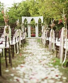 535 best wedding ceremony arches images pinterest