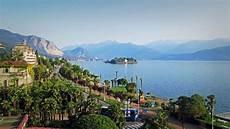 Stresa Lake Maggiore Travel In Northern Italy