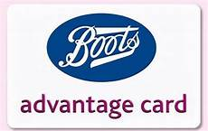 carte total avantage the boots points event is here but it s for one day only wales