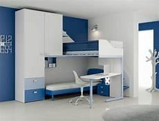 Chambre Enfant Pour Gar 231 On Moderne Design
