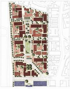 ucla housing floor plans ucla sw cus graduate student housing master plan