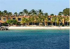 bonaire resorts resorts in bonaire luxury resorts in bonaire