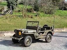 jeep willys 1944 photo 3 automobile jeep