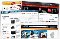 b ware kaufen in outlets elektronik kleidung