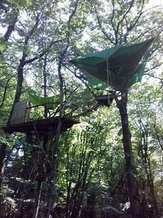cabanes du bois clair les cabanes du bois clair cabanes de