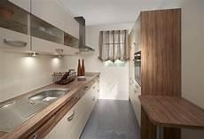 wandregal für küche kleine k 195 188 chen ideen free ausmalbilder