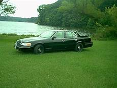 automotive repair manual 1998 ford crown victoria on board diagnostic system nytewind 1998 ford crown victoria specs photos modification info at cardomain