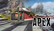 apex legends event start time date winter