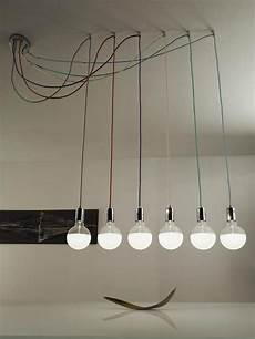 i want lights that hang from my wall i also do not like the light bulbs and lighting in my room