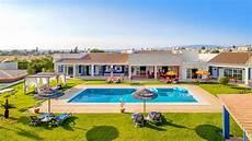 location villa au portugal avec piscine maison de luxe a louer belgique ventana