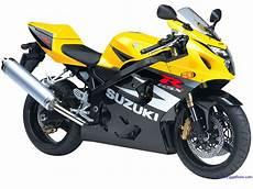S Notepad Suzuki Gsx R 750
