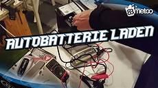 agm batterie laden ctek mxs 5 0 test charge agm autobatterie