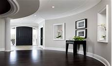 trim painting ideas living room paint color ideas paint