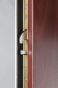 porte blindée fichet prix porte blind 233 e fichet protecdoor pour appartement