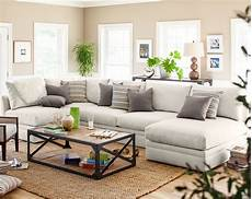 Coffee Table Value City Furniture value city furniture coffee tables and end tables roy