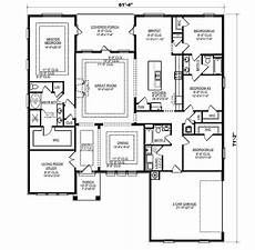 dr horton house plans dr horton house plans awesome the mila bellaton by d r