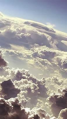 beautiful wallpaper iphone pictures clouds iphone backgrounds free pixelstalk net