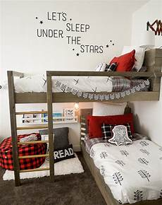 2 Bedroom Ideas For Small Rooms by Reading Nook Ideas For Purewow