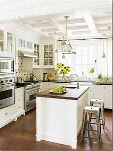 designing the ideal kitchen southern hospitality