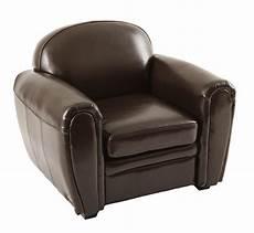 petit fauteuil pour enfant catgorie fauteuils denfants du guide et comparateur d achat