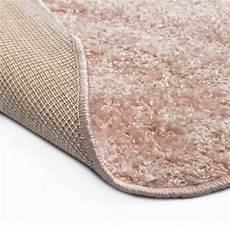 altrosa teppich hochflor teppich 120 cm altrosa teppiche haushalt
