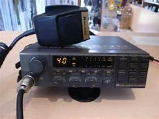 Midland Alan 28 Vendu Radio Media System