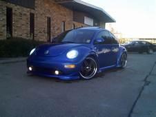 Macspeed704 2000 Volkswagen Beetle Specs Photos
