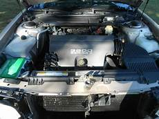 automotive air conditioning repair 1995 buick park avenue parking system find used 1995 buick park avenue 4 door dynaride in louisville illinois united states