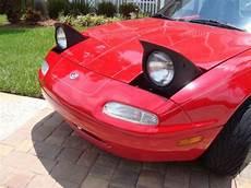 hayes auto repair manual 1993 mazda miata mx 5 windshield wipe control 1993 mazda miata mx 5 red convertible manual 5 speed show car for sale mazda mx 5 miata 1993
