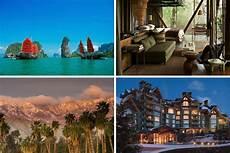 romantic holiday destinations vacation destinations