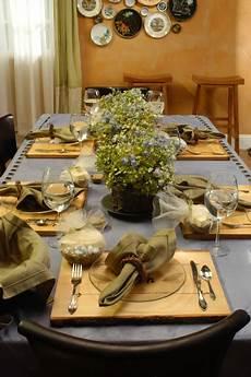 cathie filian weddings diy rustic bridal brunch the