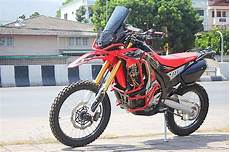 honda crf250 rally owners page 66 adventure rider
