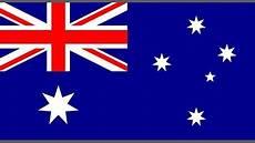 Auswärtiges Amt Australien - australien steckbrief ausw 228 rtiges amt