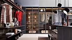 Begehbarer Kleiderschrank Planen Schranksysteme Und