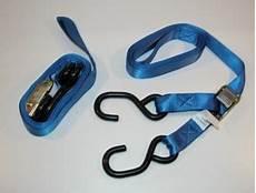 spanngurt mit haken spanngurt mit haken 30mmx3m blau 05131461