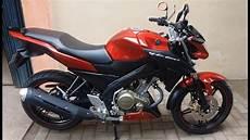 Modifikasi Vixion Advance by Racing Motorcycle Yamaha Vixion Advance