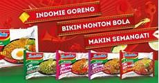 Contoh Iklan Layanan Masyarakat Dalam Bahasa Sunda